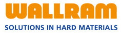 Wallram_Logo